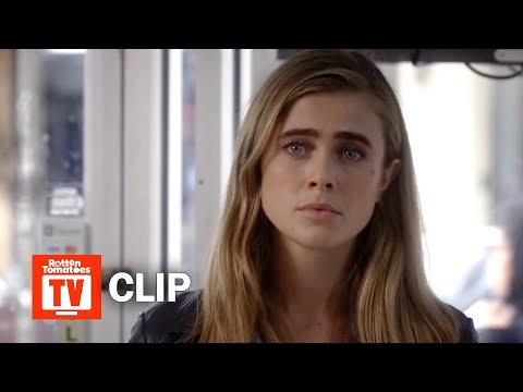 Manifest S01E07 Clip | 'Michaela Solves the Heartbeat Mystery' | Rotten Tomatoes TV