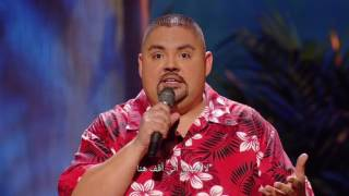 Video GABRIEL IGLESIAS And his trip to Saudi Arabia MP3, 3GP, MP4, WEBM, AVI, FLV November 2018