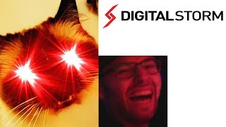 This video was sponsored by Digital Storm! Thanks for the PC! Check out my gaming PC: https://goo.gl/Rqp0oa Music:...