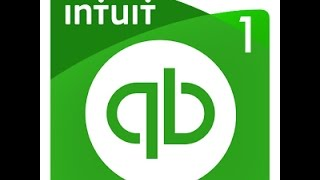1. Intro to Quickbooks Online 2016 Tutorials full download video download mp3 download music download
