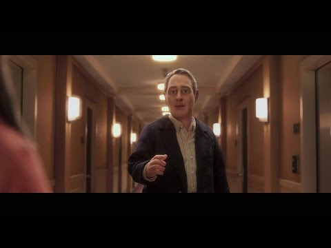 Anomalisa (Featurette 'Meet Michael')