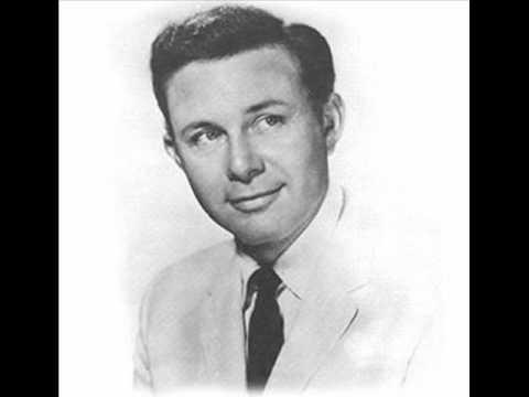 BIMBO ~ Jim Reeves (1953)