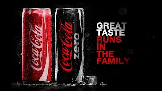 Video Coca-Cola Zero Now Available in Bangladesh MP3, 3GP, MP4, WEBM, AVI, FLV Oktober 2017