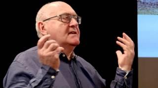 Clapham Changes the World   David Souden   TEDxClapham