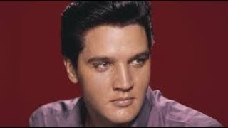 Remembering the King of Rock and Roll Elvis Presley on the 40th Anniversary of his death on August 16, 1977. ...