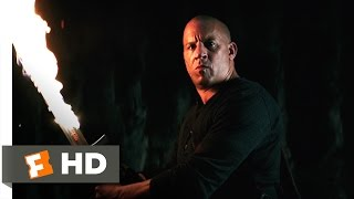 Nonton The Last Witch Hunter  9 10  Movie Clip   Witch Queen Vs  Witch Hunter  2015  Hd Film Subtitle Indonesia Streaming Movie Download