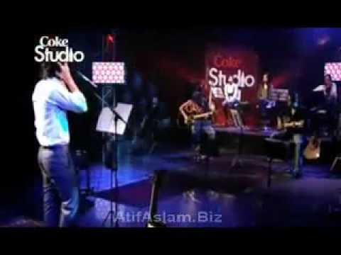 Wasta Pyar Da Coke studio 2