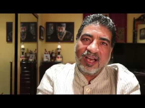سيد بدرية يعرض على السيسي مشاركته في ترميم أفلام أكتوبر