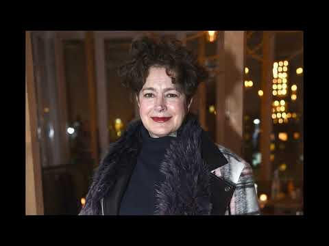 'Blade Runner' actress Sean Young sought for questioning in Queens burglary: report