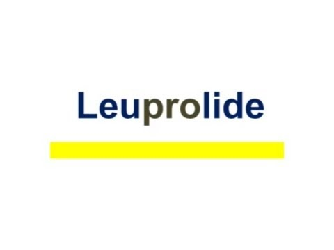 USMLE:  Medical Video Lectures about Leuprolide by UsmleTeam