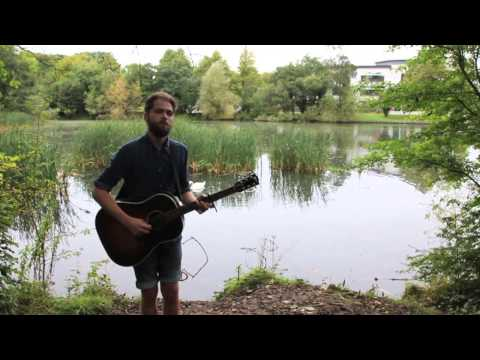 Passenger - Riding To New York lyrics