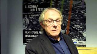 Nonton Glasgow Film Festival 2011  Ken Loach On Route Irish Film Subtitle Indonesia Streaming Movie Download