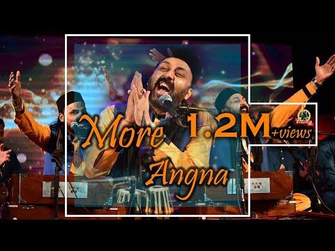 Video More Angna   Afzal Sabri download in MP3, 3GP, MP4, WEBM, AVI, FLV January 2017