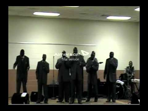 Video The Chosen Sons-Nobody Fault But Mine download in MP3, 3GP, MP4, WEBM, AVI, FLV January 2017