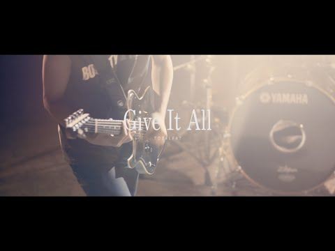 , title : 'TOTALFAT - Give It All(MV)'