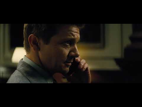 Mission Impossible   Rogue Nation 2015 1080p 10bit BluRay x265 HEVC