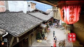 Hailuogou China  City new picture : 9.Story of Sichuan---Hailuogou Scenic Area