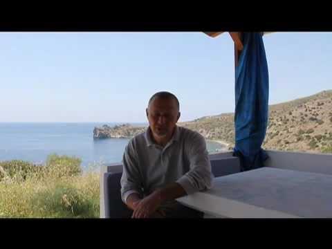 Video of Il Discepolo - Draco Edizioni
