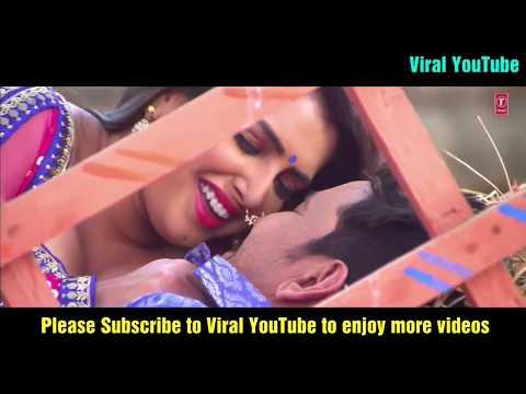Video Amrapali Dubey Hot Songs || Bhojpuri Songs || Amrapali Dubey Video || Bhojpuri Scenes download in MP3, 3GP, MP4, WEBM, AVI, FLV January 2017
