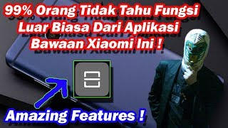 Video How To Make Document Text Book Into Text On Your Xiaomi Smartphone Without Typing ! Amazing Scanner MP3, 3GP, MP4, WEBM, AVI, FLV Februari 2018