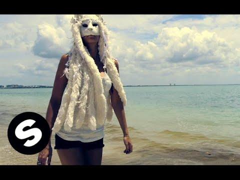 DubVision feat. Ruby Prophet – Vertigo