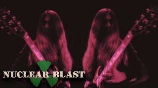 KADAVAR Filthy Illusion music videos 2016 indie