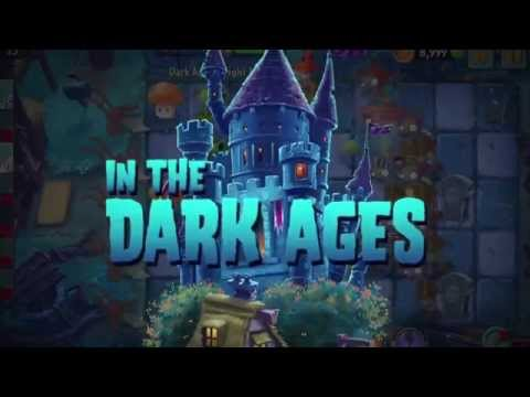 Video of Plants vs. Zombies™ 2