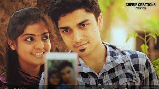 Enai Saaithaale Short Film