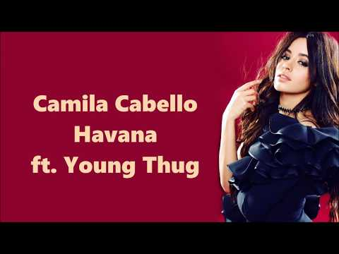 gratis download video - Camila-Cabello--Havana-ft-Young-Thug--Lyrics