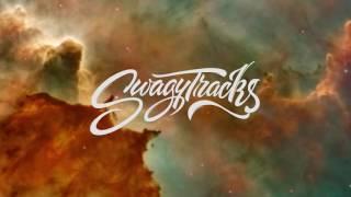 Ryan Caraveo - Supernova (feat. Tezatalks) Video