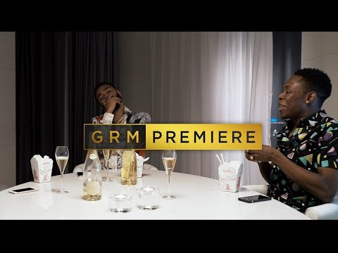 Yungen ft. One Acen – Pricey [Music Video] | GRM Daily