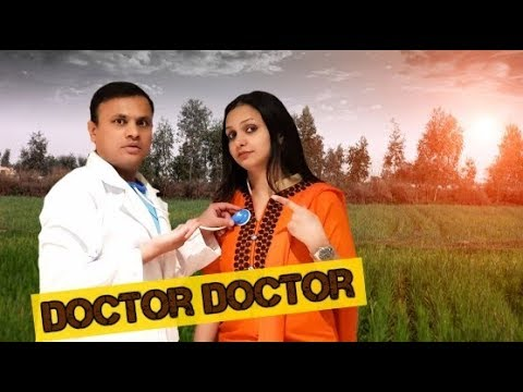 Video Doctor Doctor | Sheorans | Funny Video download in MP3, 3GP, MP4, WEBM, AVI, FLV January 2017