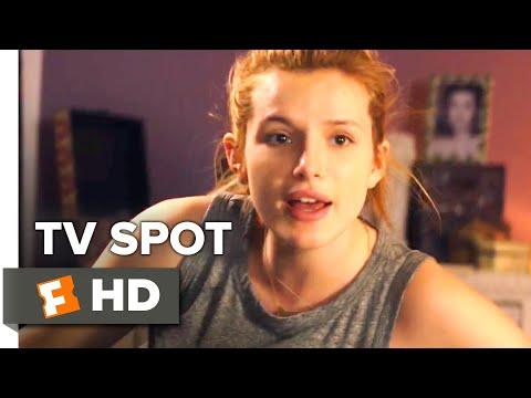 Midnight Sun TV Spot - Extraordinary (2018)   Movieclips Coming Soon
