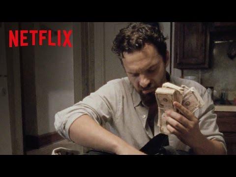 Todo o nada | Tráiler principal | Solo en Netflix
