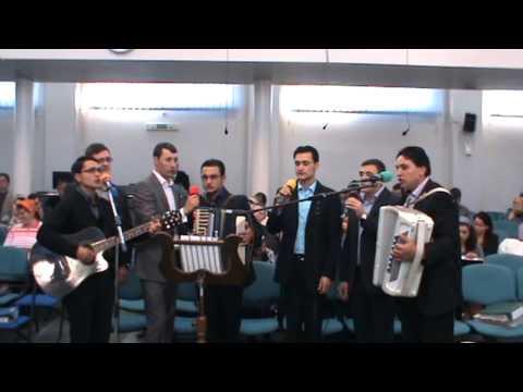 Grup Betel si fratii Strugaru....Cantarea mea,cantarea mea!!