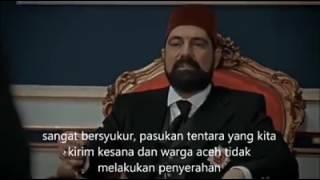 Nonton Hubungan Khilafah Utsmaniyah Dengan Indonesia Aceh  Sinetron Film Subtitle Indonesia Streaming Movie Download