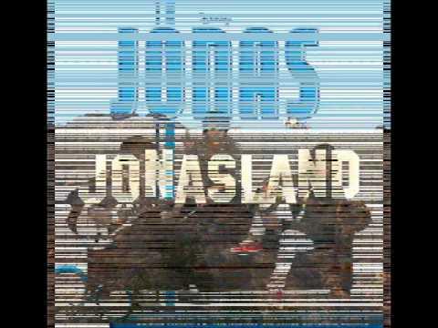 jonas brothers..jonaticas.wmv