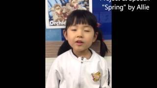 2013년 5월 8일 ... 캐리·앨리·캐빈 어린이들의 '수호천사' 될게요 (CarrieAndToys) [통통영상] ... 모찌 n만들기 장난감으로 엘리의 새콤달콤 과일 모찌 만들기 놀이...