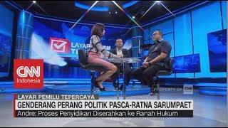 Video Genderang Perang Politik Pasca-Hoaks Ratna Sarumpaet MP3, 3GP, MP4, WEBM, AVI, FLV Oktober 2018