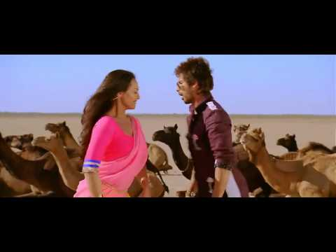 aree Ke Fall Sa - Full Song