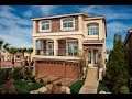 GIANT 3-story American West Home, Plan 4154 | 417K+ | SW Las Vegas
