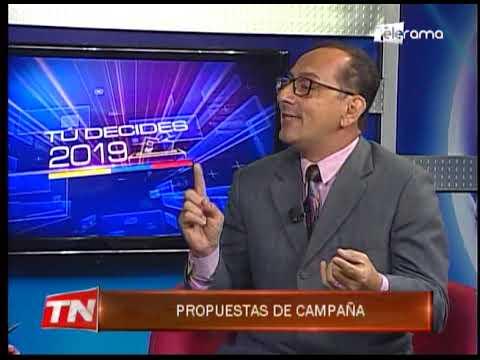 Ing. José Inca
