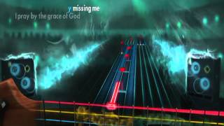 Feb 10, 2014 ... Rocksmith 2014 CDLC Playthroughs 70,587 views · 6:44. Rocksmith 2014 (nAvenged Sevenfold - Afterlife) Lead/Rhythm/Alt. Rhythm/Bass...