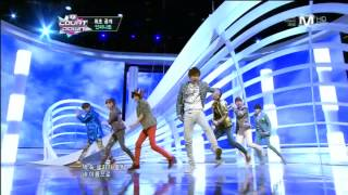 Nonton              Man In Love Man In Love By Infinite  Mcountdown 2013 3 21  Film Subtitle Indonesia Streaming Movie Download