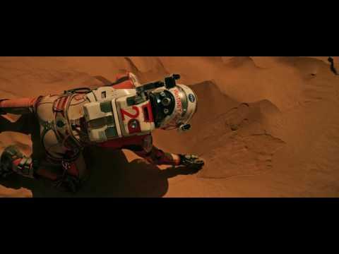 The Martian 2015 1080p BluRay x264 AC3 ETRG Sample