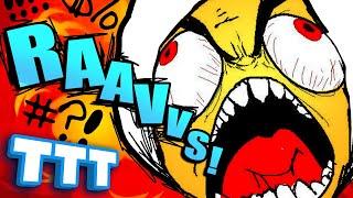 STOP DETONATING YOUR FRIENDS! | Gmod TTT
