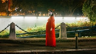 Nonton Prevenge Official Trailer   Alice Lowe Movie Film Subtitle Indonesia Streaming Movie Download