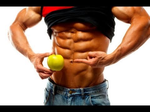 Preworkout Nutrition & Supplement Guidance for Fat Loss