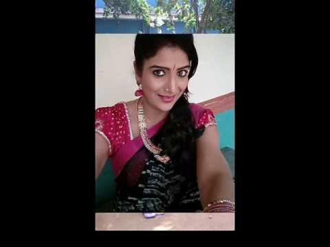 Video zee telugu serial iddaru ammyulu actress sri gayathri family pics - super starz download in MP3, 3GP, MP4, WEBM, AVI, FLV January 2017