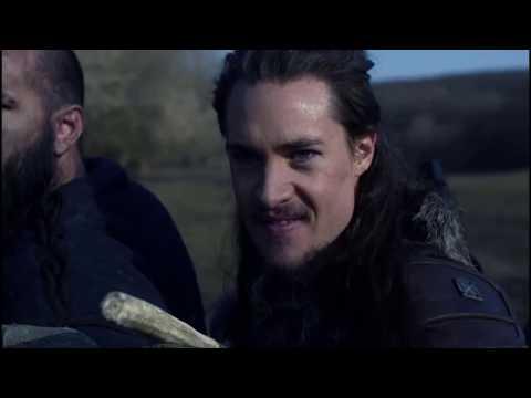 The Last kingdom Season 1 Episode 3 recap